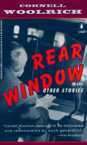 Download Rear window and other stories