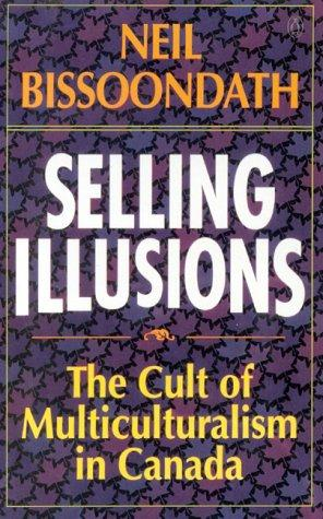 Selling illusions