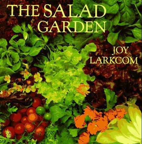 Download The salad garden