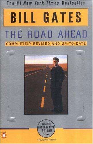 Download The road ahead
