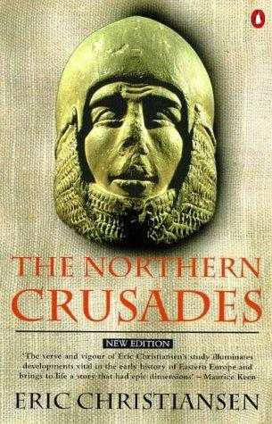 Download The northern Crusades
