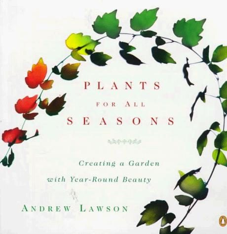 Download Plants for all seasons