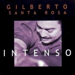 Gilberto Santa Rosa - Si no lo digo ahora