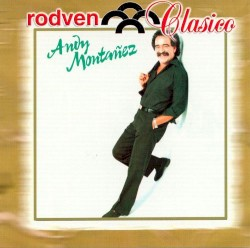 Andy Montañez - Payaso