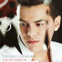 Yeison Jiménez - Tenías razón