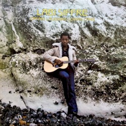 Labi Siffre - It Must Be Love (2006 Remastered Version)