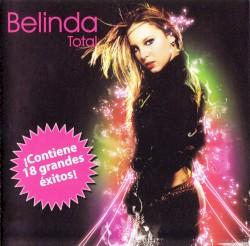 Belinda - Boba niña nice (Teenage Superstar)