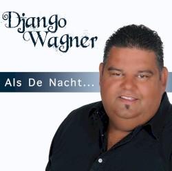 Django Wagner - Die ene mooie vrouw