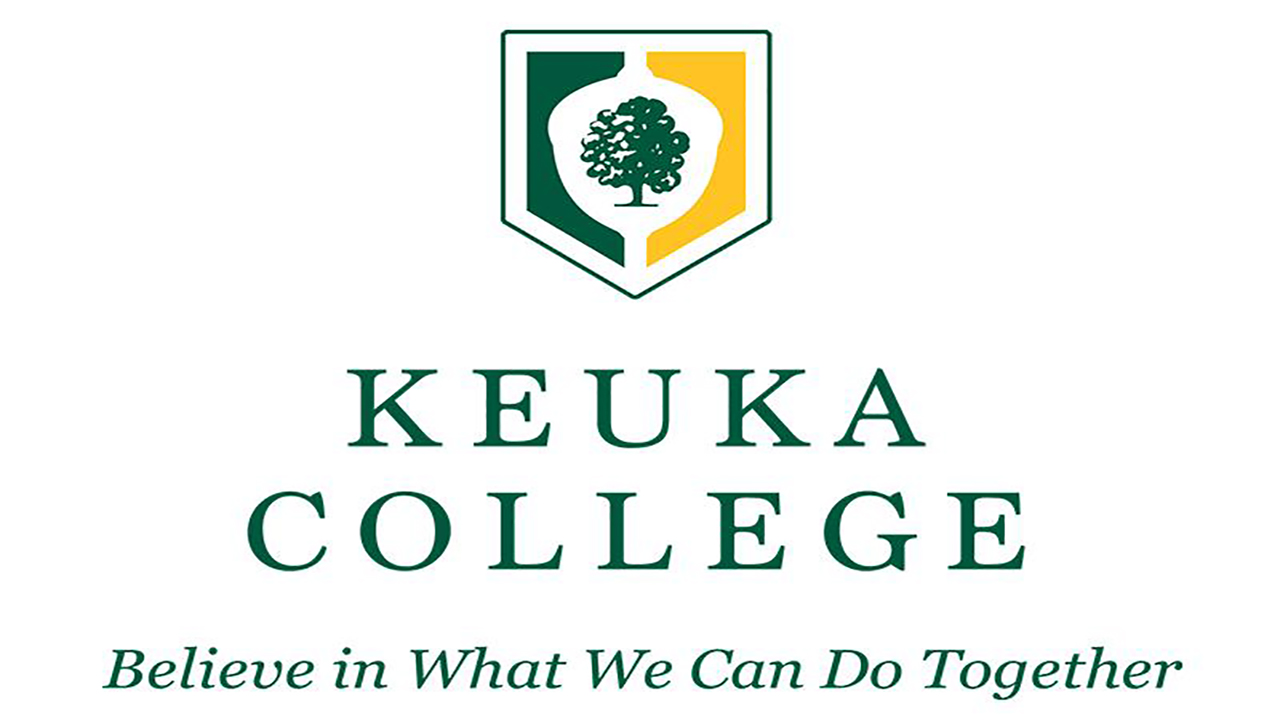 Keuka College names Vice President of Finance and Administration