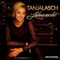 Tanja Lasch - Verdammt nochmal