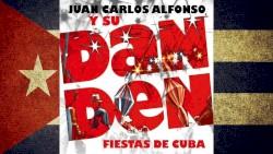 Torbellino - Juan Carlos Y Su Dan Den