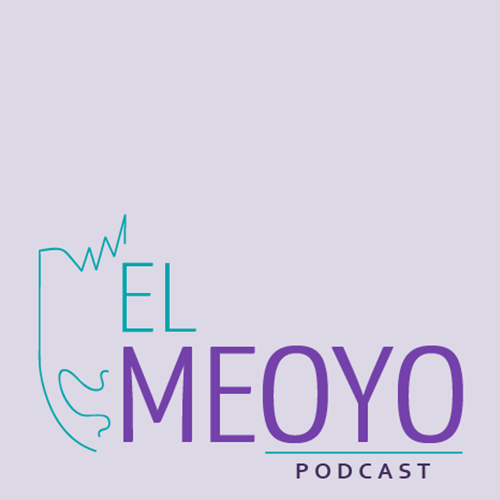El Meoyo Podcast