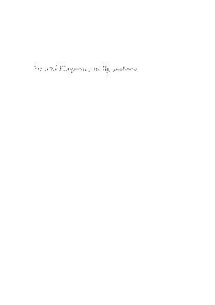 Art and eloquence in Byzantium by Henry Maguire