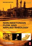 Cover of: Non-Newtonian flow and applied rheology