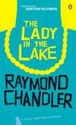 Lady in the Lake, the