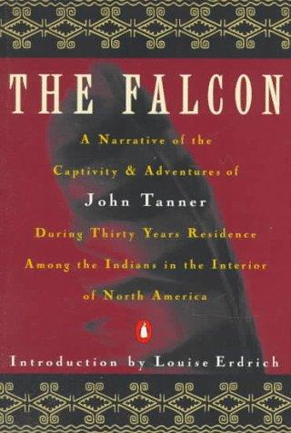 The Falcon by John Tanner