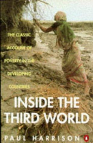 Inside the Third World